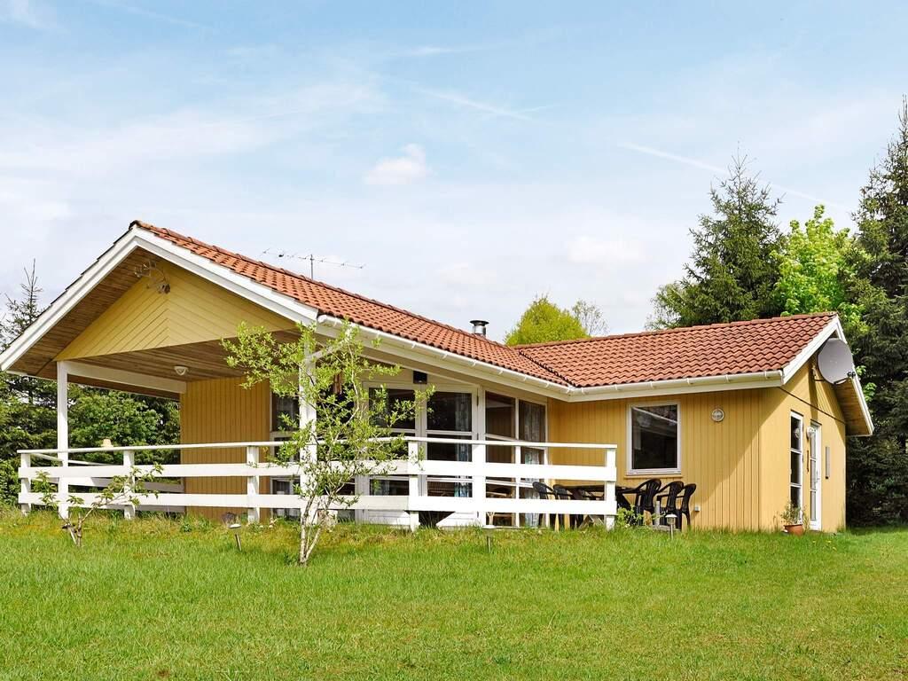 Zusatzbild Nr. 03 von Ferienhaus No. 92499 in Silkeborg