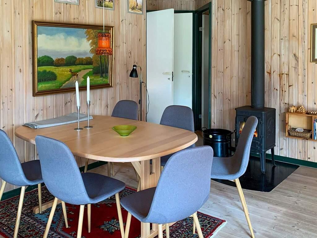 Zusatzbild Nr. 09 von Ferienhaus No. 92499 in Silkeborg