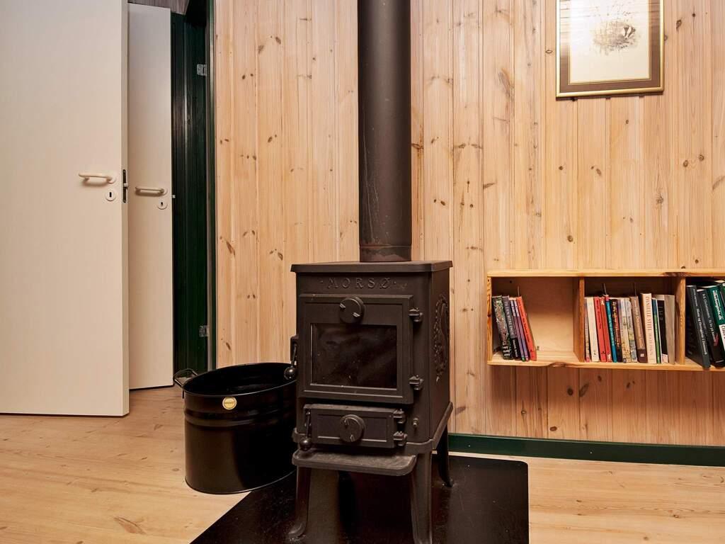 Zusatzbild Nr. 13 von Ferienhaus No. 92499 in Silkeborg