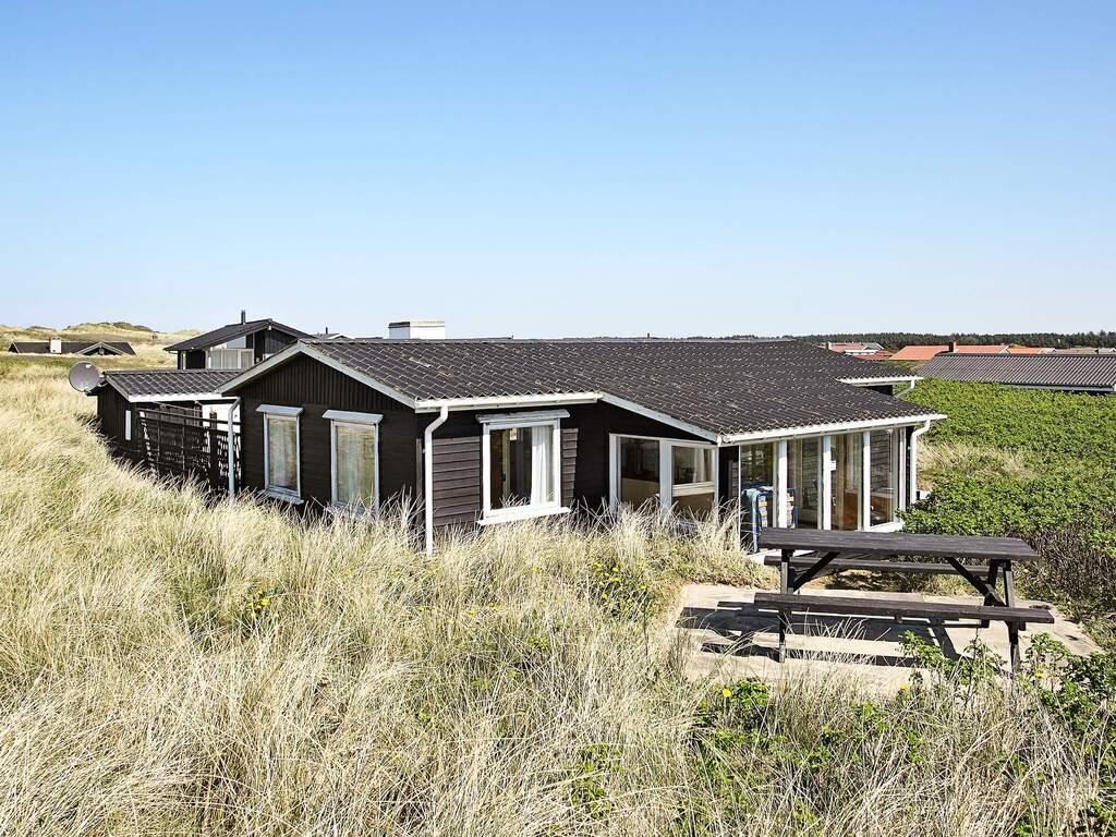 Detailbild von Ferienhaus No. 92502 in Løkken