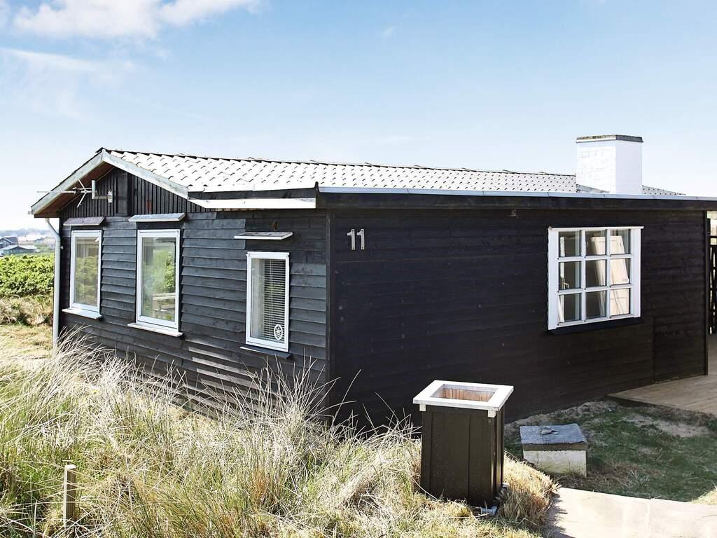 Zusatzbild Nr. 02 von Ferienhaus No. 92502 in Løkken