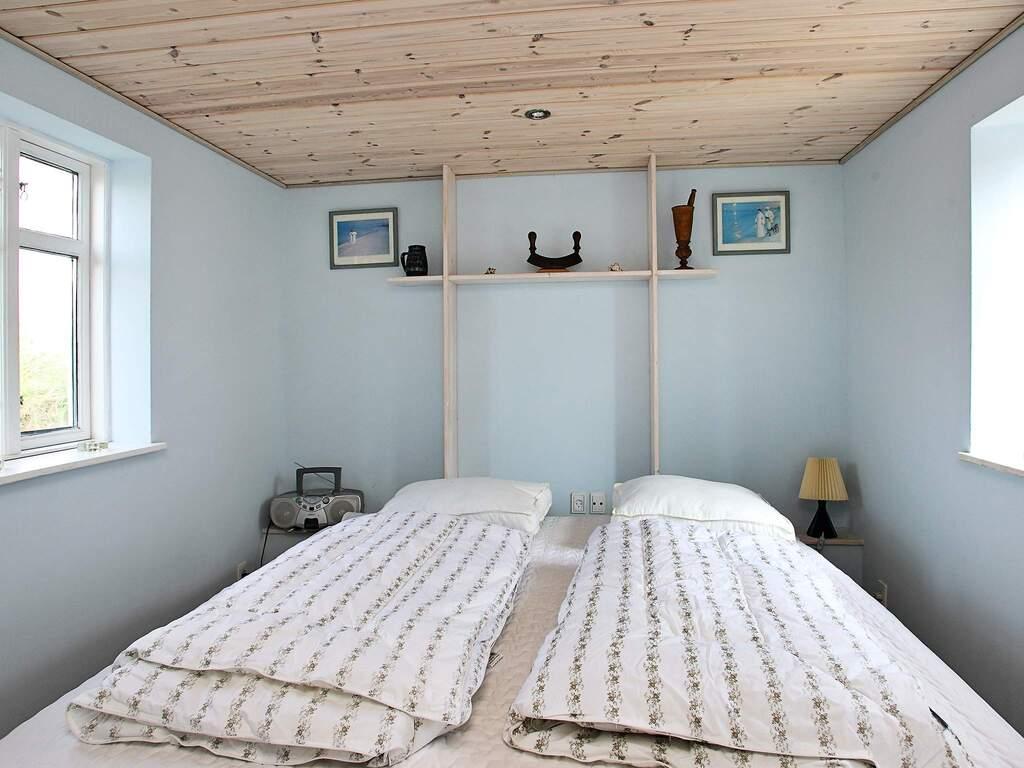 Zusatzbild Nr. 07 von Ferienhaus No. 92502 in Løkken