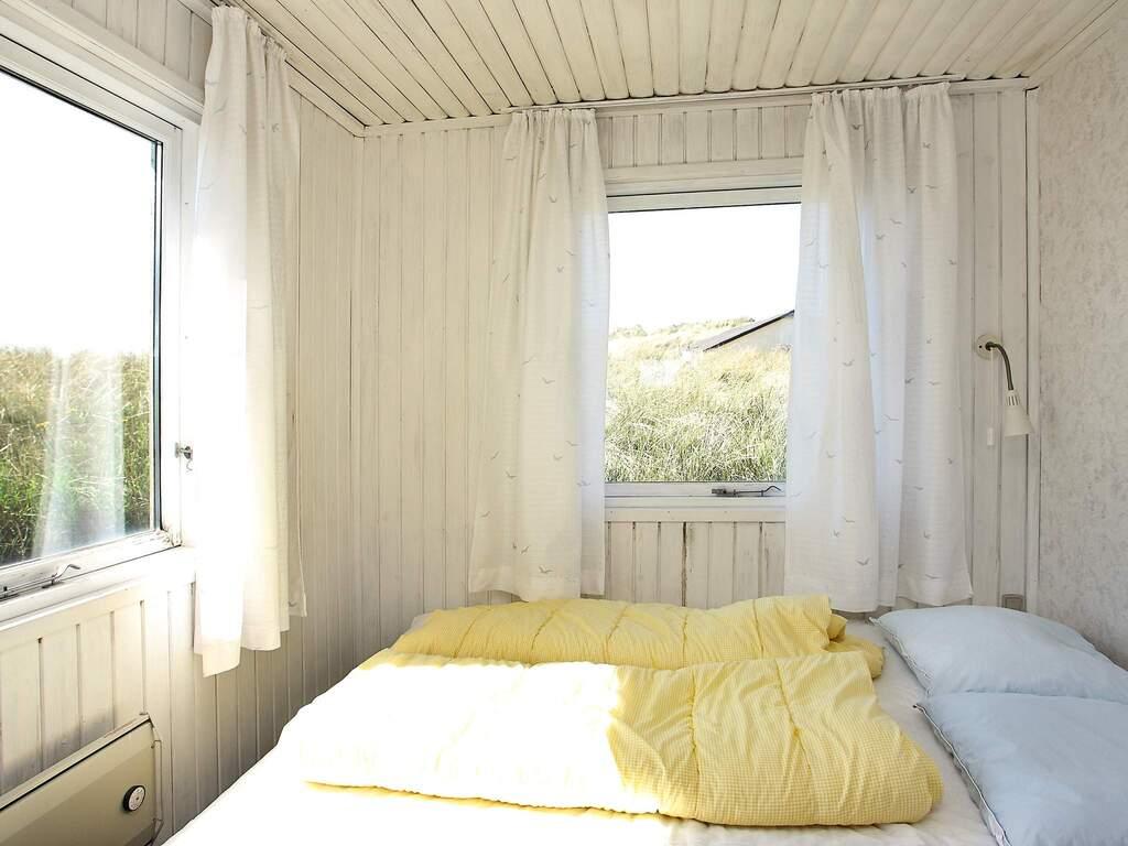 Zusatzbild Nr. 08 von Ferienhaus No. 92502 in Løkken