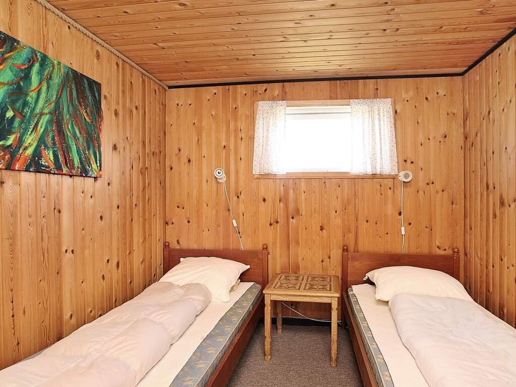 Zusatzbild Nr. 03 von Ferienhaus No. 92503 in Løkken