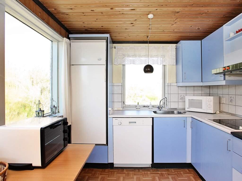 Zusatzbild Nr. 05 von Ferienhaus No. 92503 in Løkken