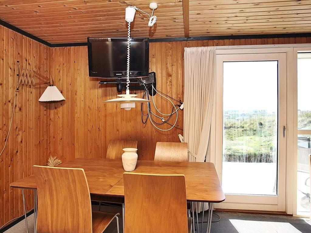 Zusatzbild Nr. 07 von Ferienhaus No. 92503 in Løkken