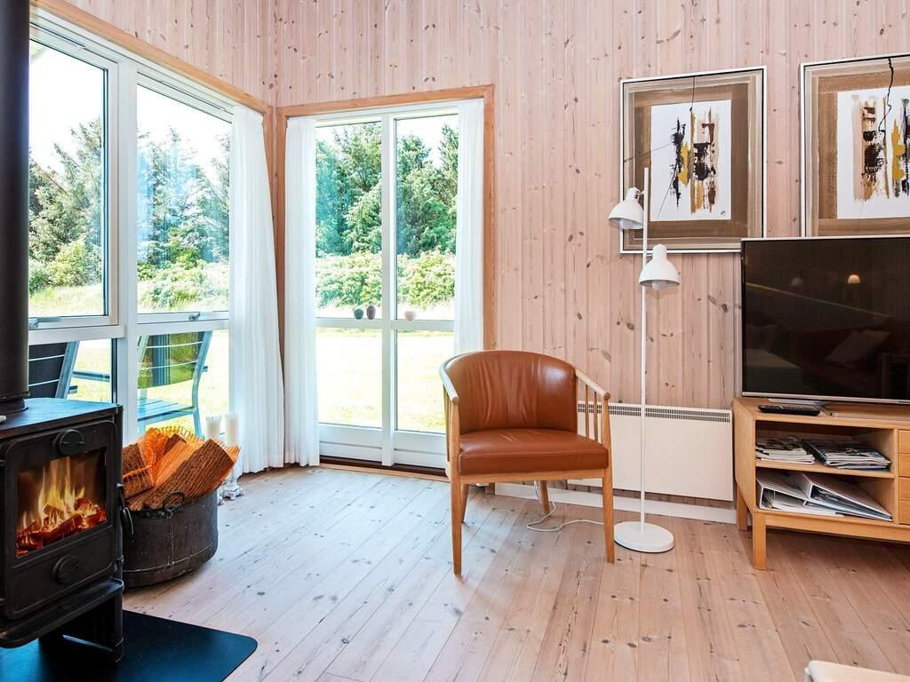 Zusatzbild Nr. 01 von Ferienhaus No. 92730 in Ulfborg