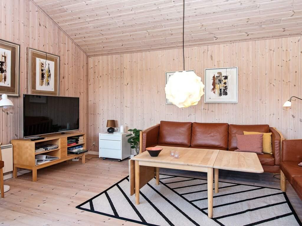 Zusatzbild Nr. 02 von Ferienhaus No. 92730 in Ulfborg