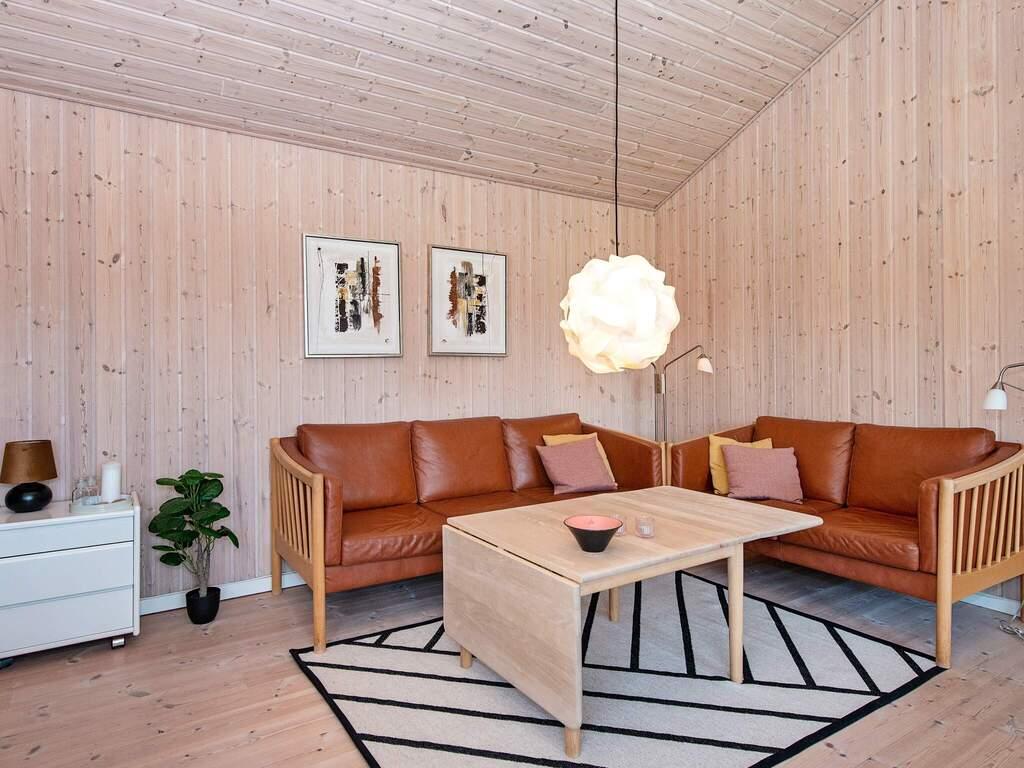 Zusatzbild Nr. 03 von Ferienhaus No. 92730 in Ulfborg