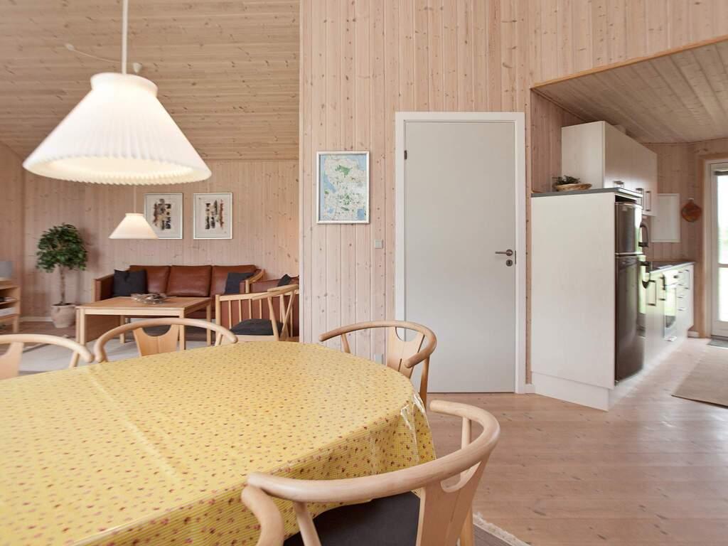 Zusatzbild Nr. 04 von Ferienhaus No. 92730 in Ulfborg