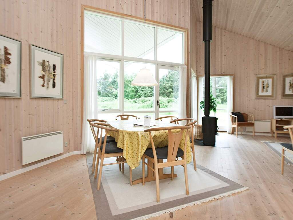 Zusatzbild Nr. 05 von Ferienhaus No. 92730 in Ulfborg