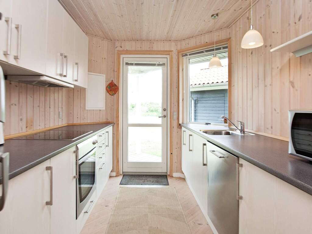 Zusatzbild Nr. 06 von Ferienhaus No. 92730 in Ulfborg