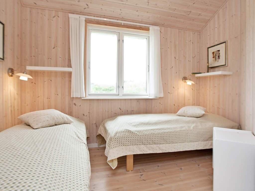Zusatzbild Nr. 09 von Ferienhaus No. 92730 in Ulfborg