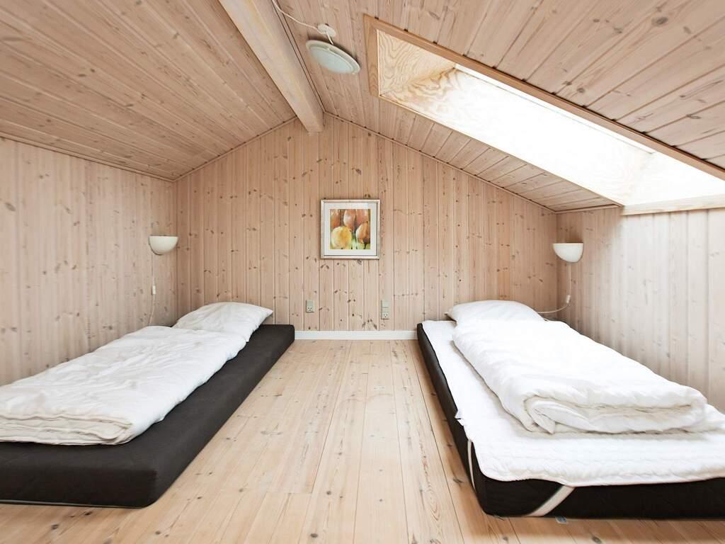 Zusatzbild Nr. 10 von Ferienhaus No. 92730 in Ulfborg