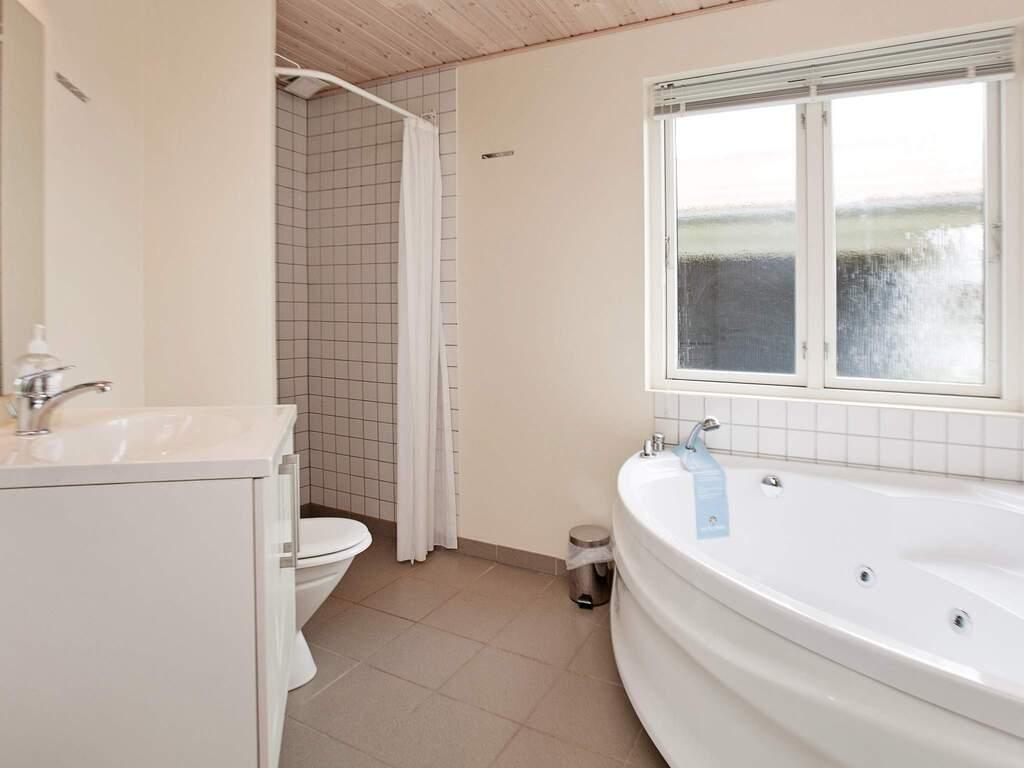 Zusatzbild Nr. 11 von Ferienhaus No. 92730 in Ulfborg