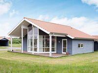 Ferienhaus No. 92731 in Ulfborg in Ulfborg - kleines Detailbild