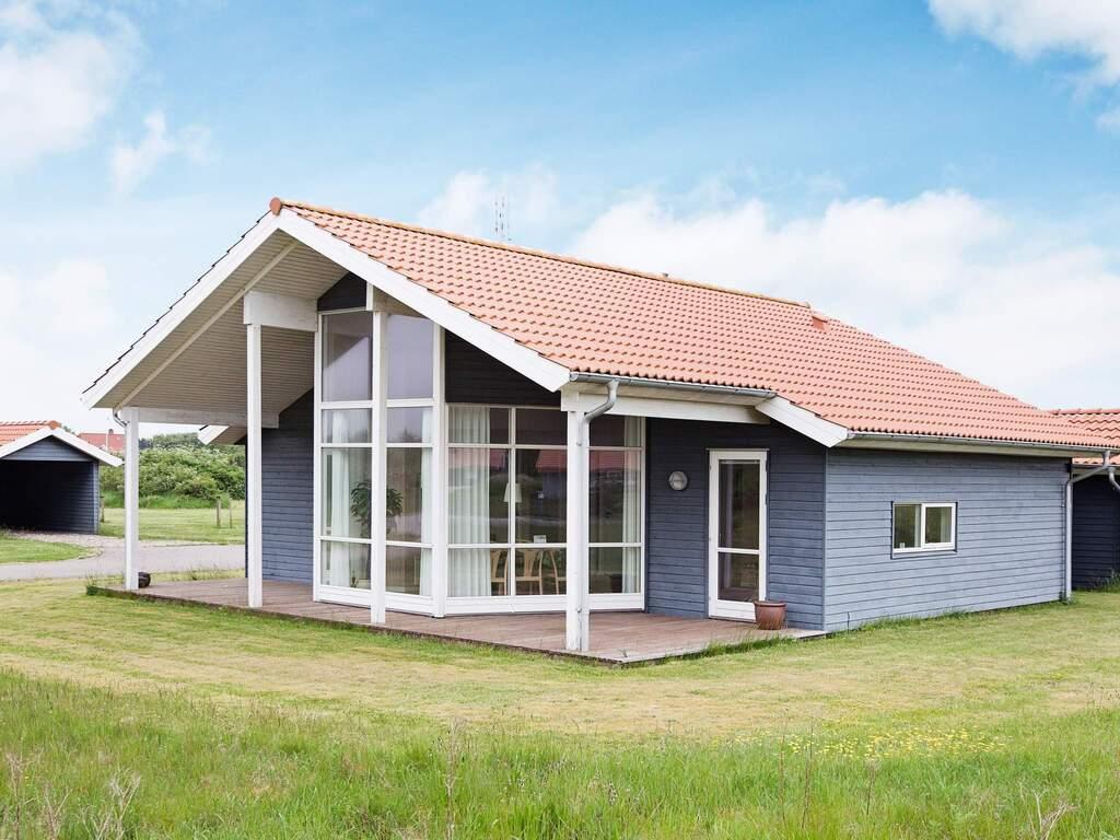 Detailbild von Ferienhaus No. 92731 in Ulfborg