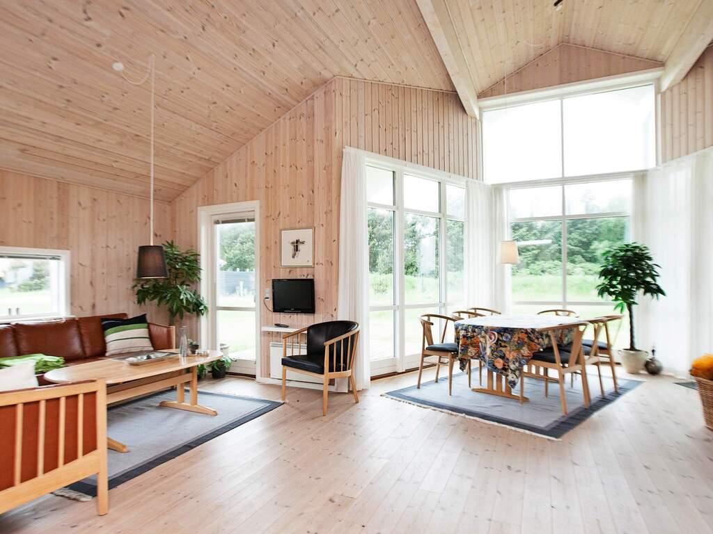 Zusatzbild Nr. 01 von Ferienhaus No. 92731 in Ulfborg