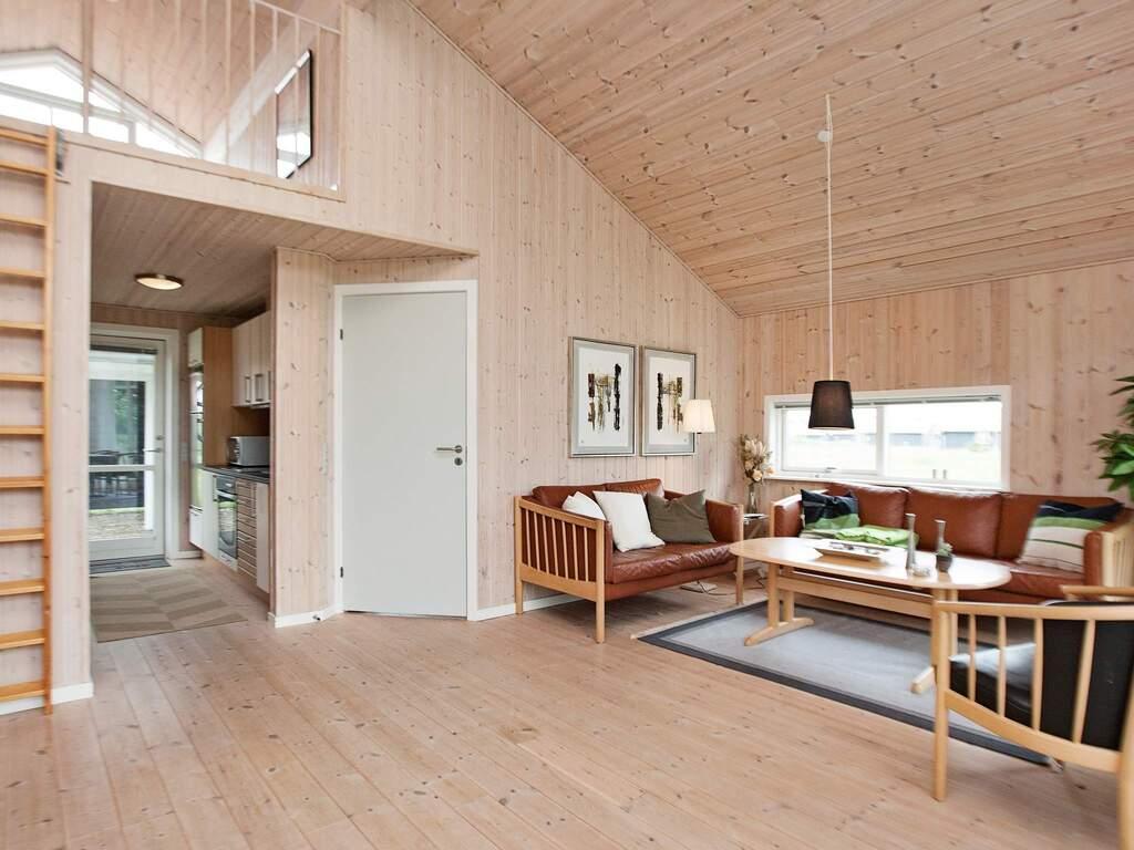 Zusatzbild Nr. 02 von Ferienhaus No. 92731 in Ulfborg