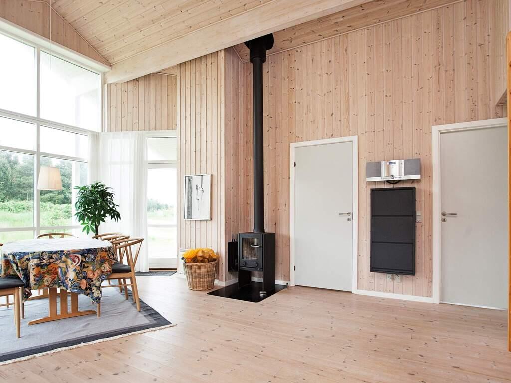 Zusatzbild Nr. 03 von Ferienhaus No. 92731 in Ulfborg