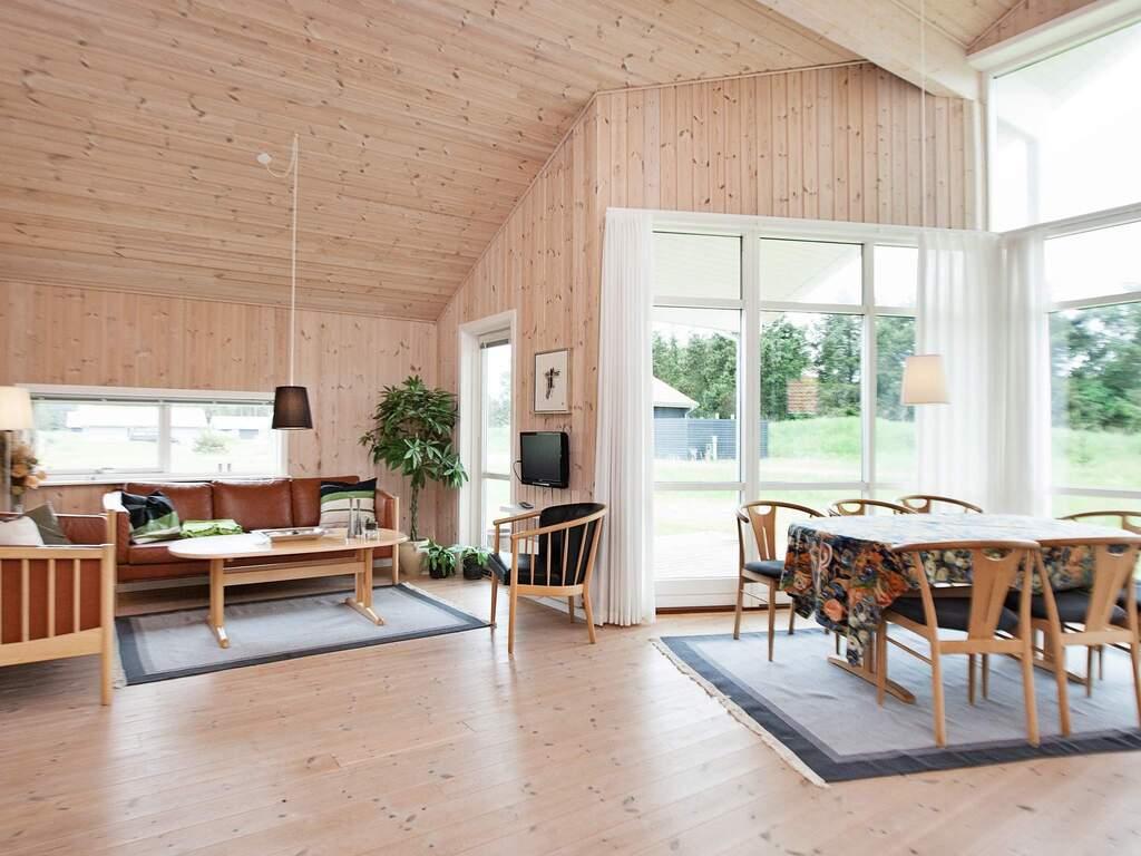 Zusatzbild Nr. 04 von Ferienhaus No. 92731 in Ulfborg
