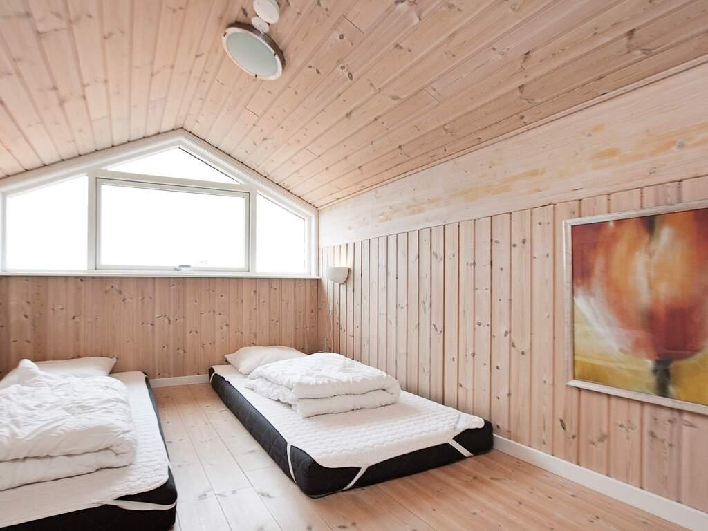 Zusatzbild Nr. 07 von Ferienhaus No. 92731 in Ulfborg