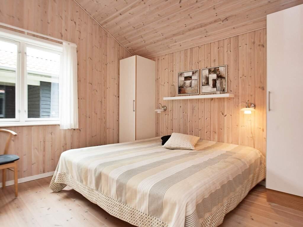 Zusatzbild Nr. 08 von Ferienhaus No. 92731 in Ulfborg