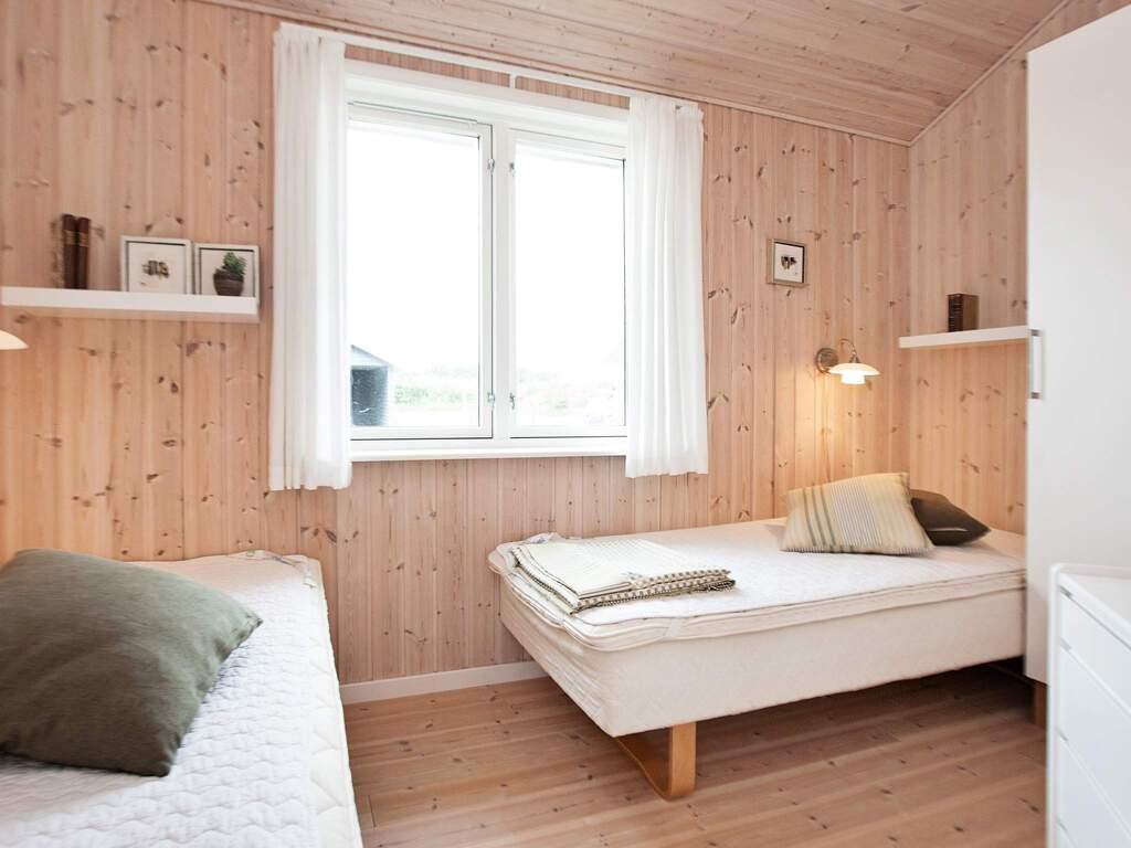 Zusatzbild Nr. 09 von Ferienhaus No. 92731 in Ulfborg