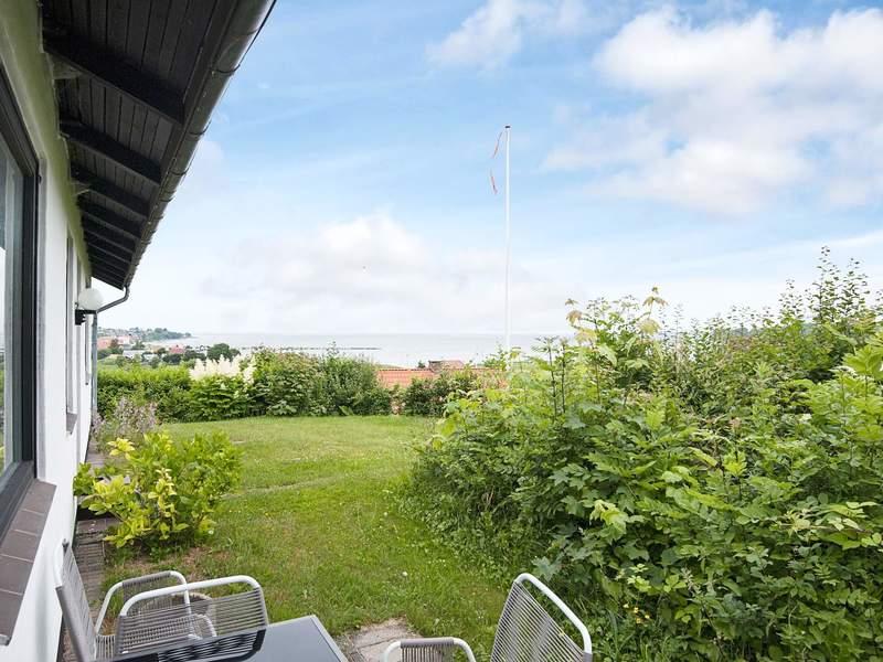 Umgebung von Ferienhaus No. 92737 in Hejls