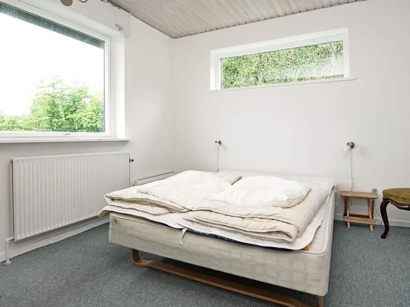 Zusatzbild Nr. 05 von Ferienhaus No. 92737 in Hejls