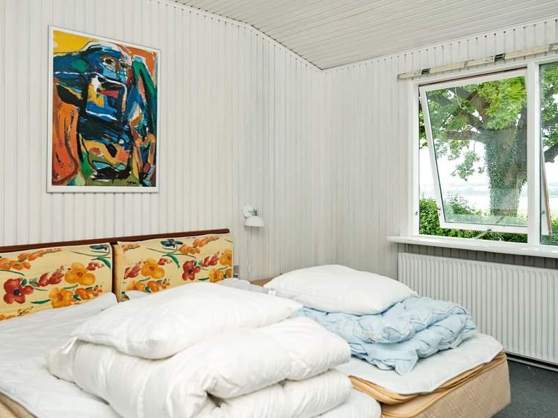 Zusatzbild Nr. 06 von Ferienhaus No. 92737 in Hejls