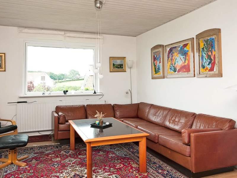 Zusatzbild Nr. 09 von Ferienhaus No. 92737 in Hejls