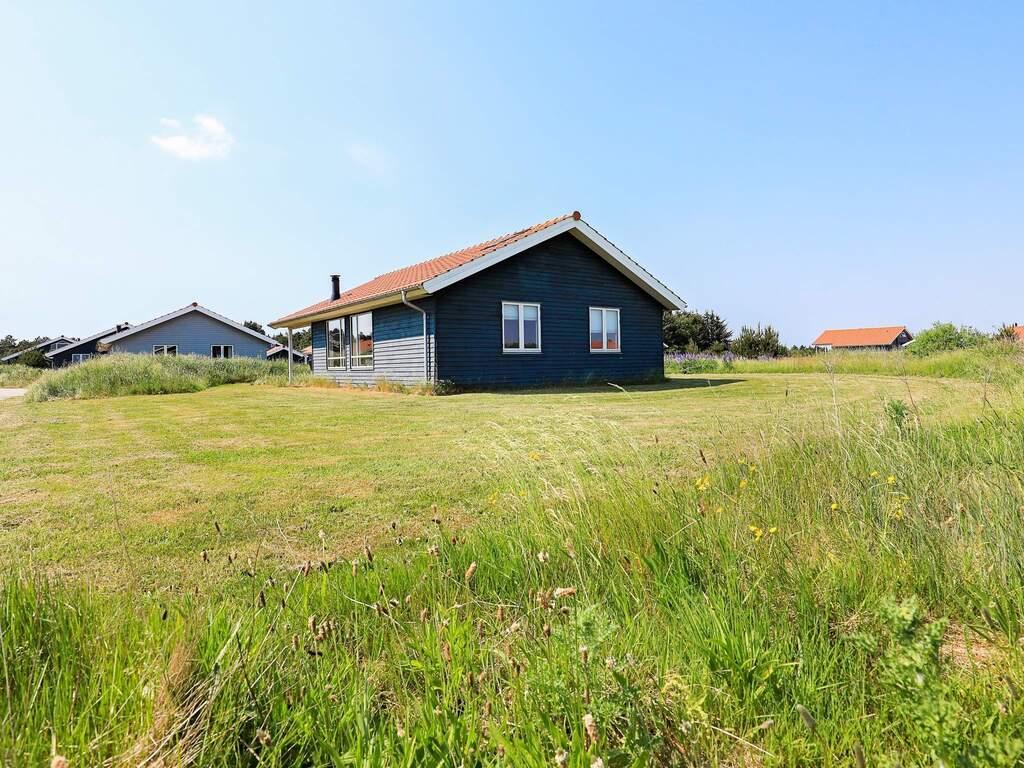 Umgebung von Ferienhaus No. 92798 in Ulfborg