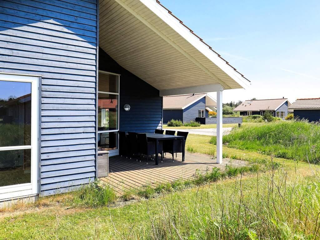 Zusatzbild Nr. 01 von Ferienhaus No. 92798 in Ulfborg