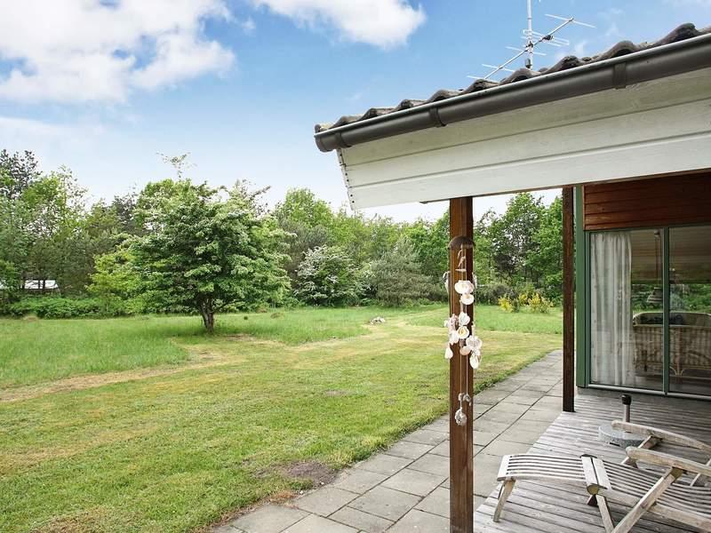 Umgebung von Ferienhaus No. 92855 in Roslev
