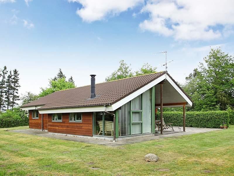 Zusatzbild Nr. 01 von Ferienhaus No. 92855 in Roslev