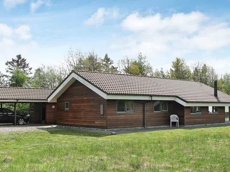 Zusatzbild Nr. 02 von Ferienhaus No. 92855 in Roslev