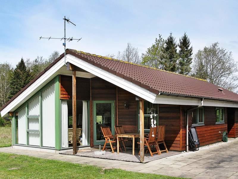 Zusatzbild Nr. 03 von Ferienhaus No. 92855 in Roslev