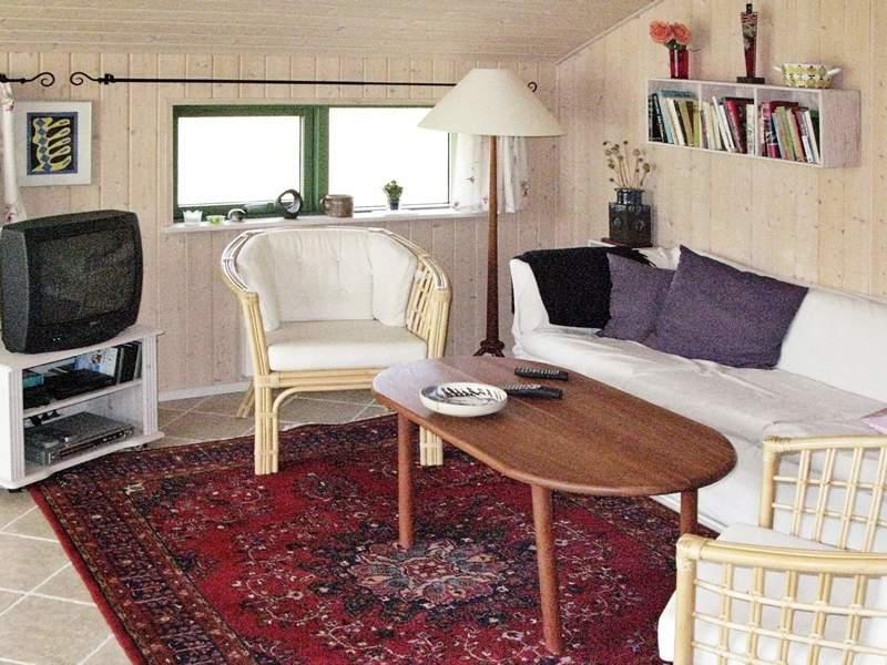 Zusatzbild Nr. 05 von Ferienhaus No. 92855 in Roslev
