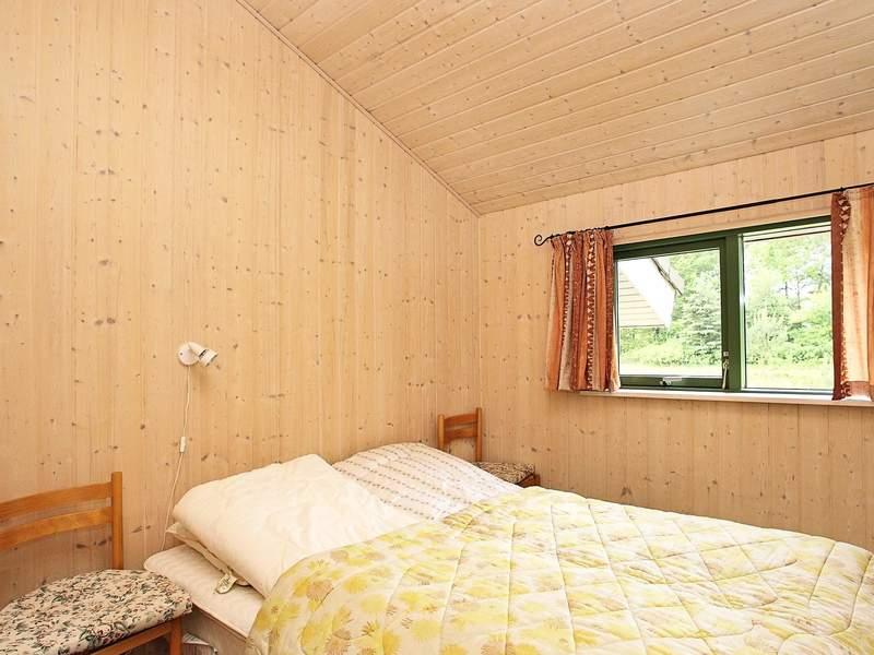Zusatzbild Nr. 09 von Ferienhaus No. 92855 in Roslev