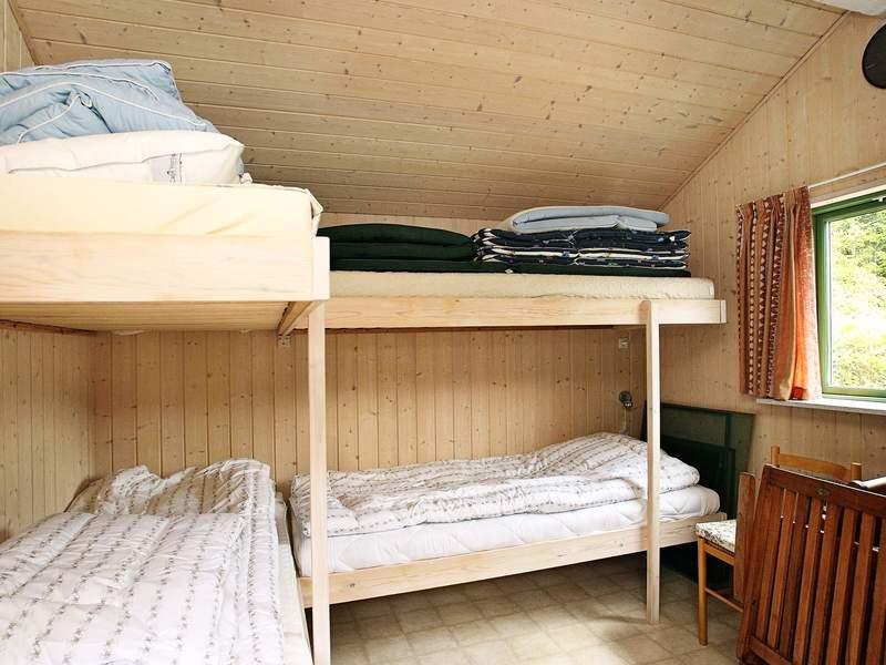 Zusatzbild Nr. 11 von Ferienhaus No. 92855 in Roslev