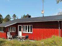 Ferienhaus No. 92860 in Rømø in Rømø - kleines Detailbild