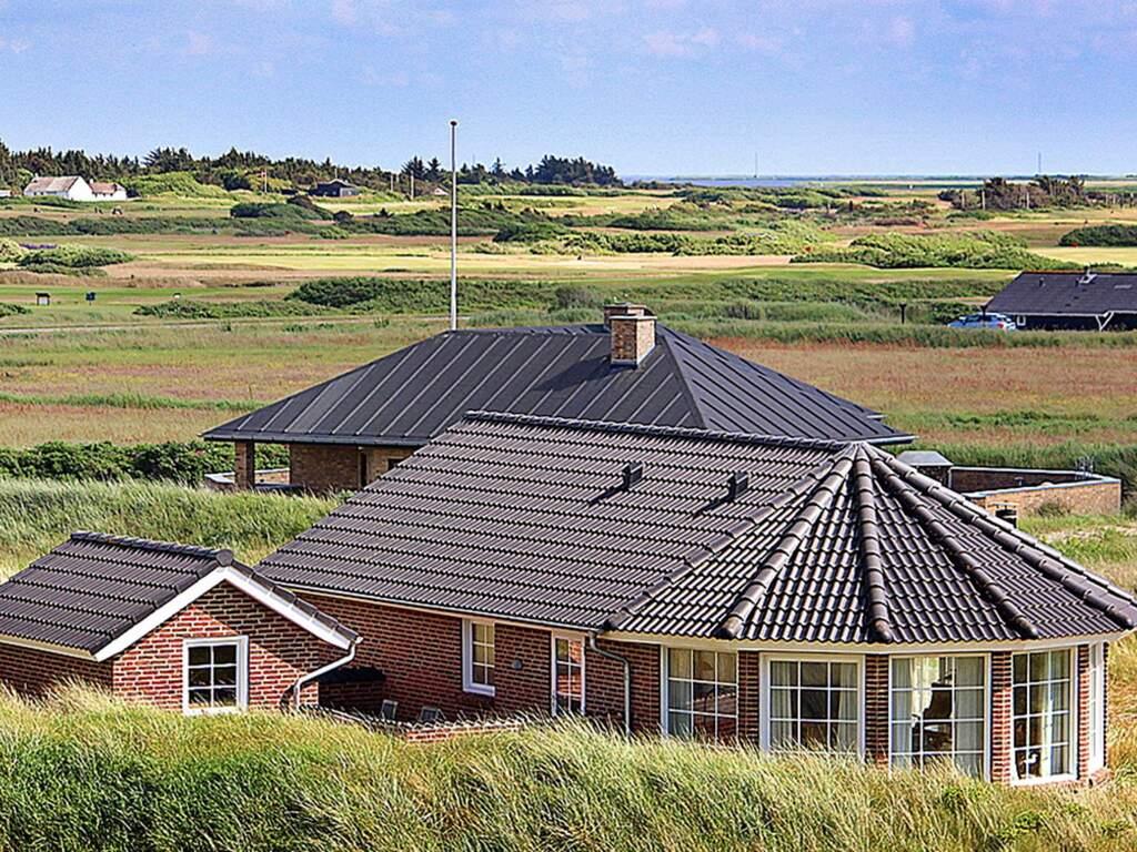 Detailbild von Ferienhaus No. 92863 in Ringk�bing