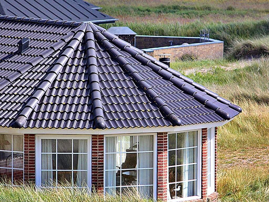 Zusatzbild Nr. 01 von Ferienhaus No. 92863 in Ringk�bing