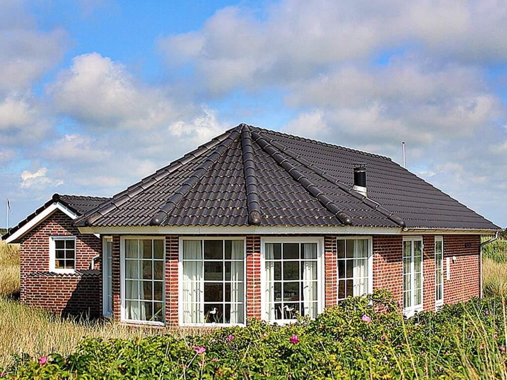 Zusatzbild Nr. 02 von Ferienhaus No. 92863 in Ringk�bing