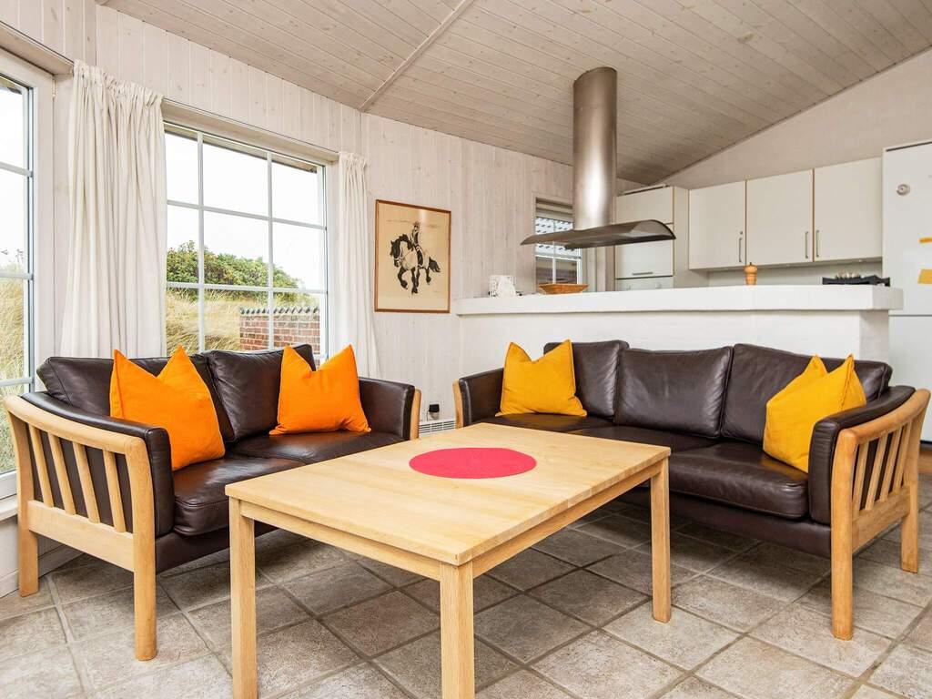 Zusatzbild Nr. 04 von Ferienhaus No. 92863 in Ringk�bing