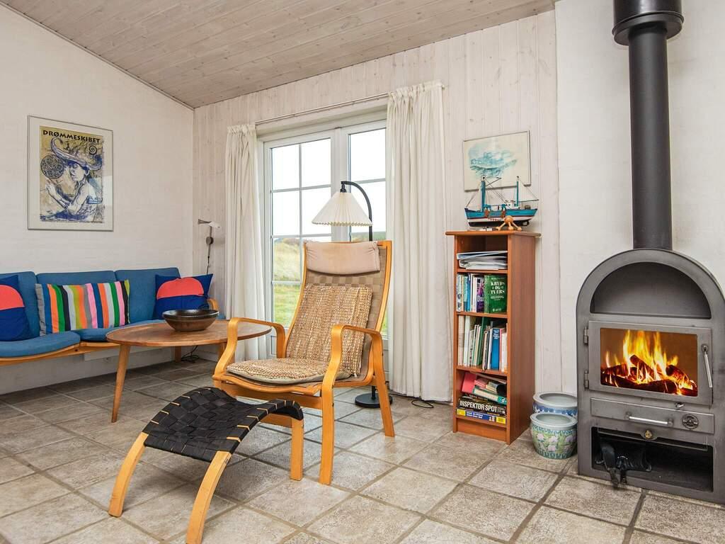 Zusatzbild Nr. 05 von Ferienhaus No. 92863 in Ringk�bing