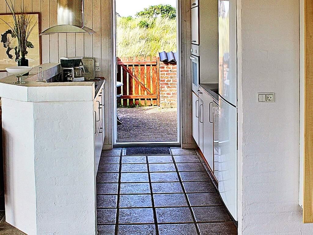 Zusatzbild Nr. 09 von Ferienhaus No. 92863 in Ringk�bing