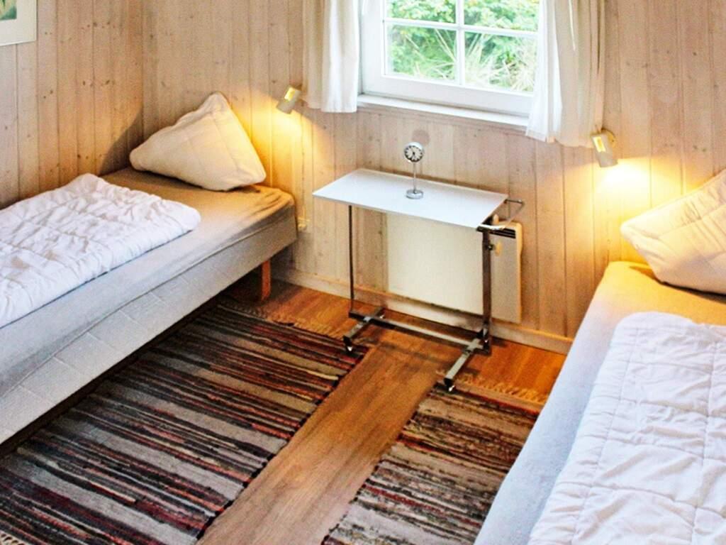 Zusatzbild Nr. 10 von Ferienhaus No. 92863 in Ringk�bing