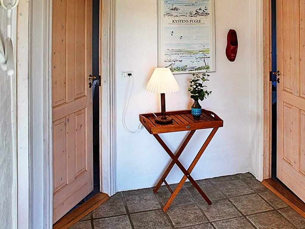 Zusatzbild Nr. 14 von Ferienhaus No. 92863 in Ringk�bing